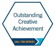 Call for Entries | TEC Awards