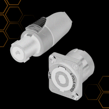 Neutrik Speakon Connector