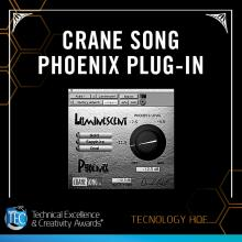 2002 Crane Song Phoenix Plug-in (Dave Hill)